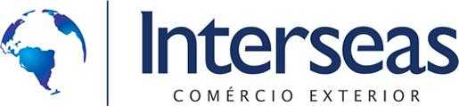 Interseas | Comércio Exterior