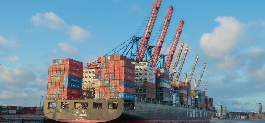 Por que é importante fazer a gestão global dos processos de importação e exportação