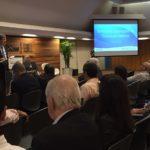 Interseas traz as novidades do Comex apresentadas em Seminário do MDIC