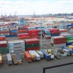 5 fatores que geram prejuízos e atrasos na importação