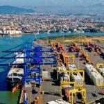 Como otimizar custos na importação de matéria-prima, máquinas e equipamentos