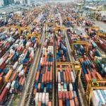 MDIC divulga novo relatório de importação e exportação por Drawback