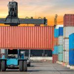 Os cuidados básicos para importação de máquinas e equipamentos