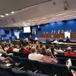 Desembaraço aduaneiro: Fórum Nacional traz boas práticas e tendências