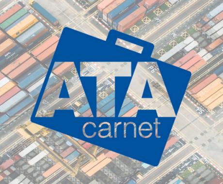 ATA Carnet: o que você precisa saber sobre o benefício