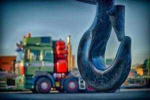 Exportação e admissão temporária