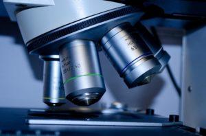 Exportação de equipamento de pesquisa cientifica admissão temporária