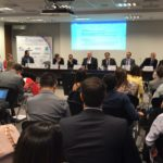 Novo processo de importação: mercado e governo debatem as propostas