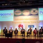 Certificação OEA: como ser um Operador Econômico Autorizado