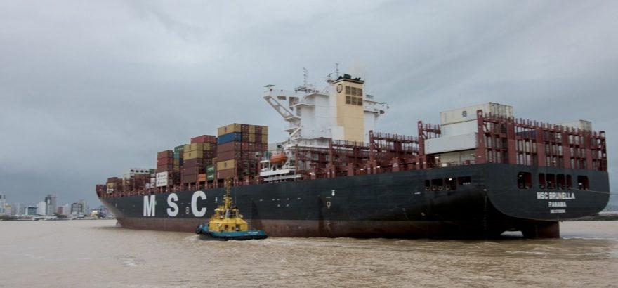 Ex-Tarifário na importação: caso real de uso do benefício