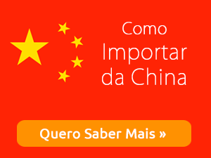 Ebook Como importar da China