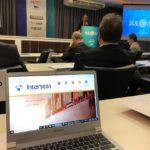 Fórum Sul for Export traz debate sobre compliance