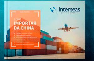 Guia Prático: como importar da China