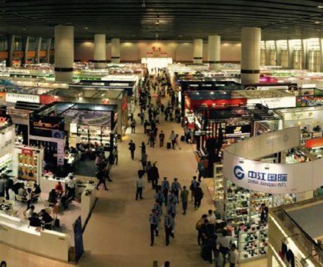 Prospecção na China: a importância de ter um bom procurement no país
