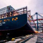 Modalidades de exportação: veja as diferenças entre cada uma