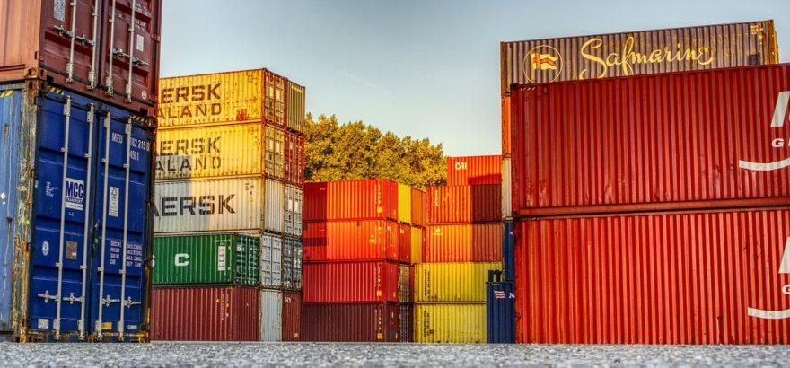 Doing Business: medidas do comércio exterior brasileiro que elevaram o país no ranking