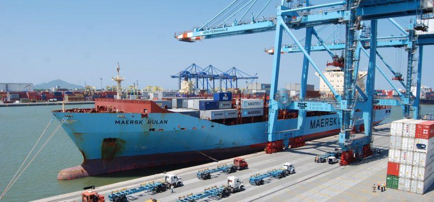Redução de ICMS na importação: conheça os benefícios de SC para o comex