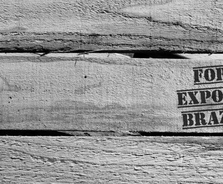 Saiba quais são as exigências para embalagens na exportação