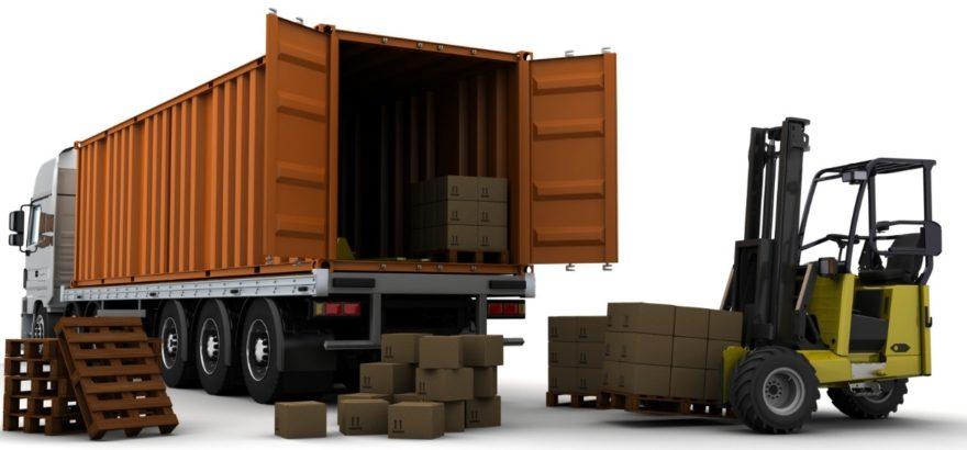 FCL ou LCL: saiba quando contratar cada tipo de transporte
