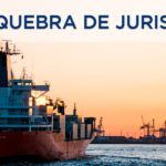 Como a quebra de jurisdição está afetando os processos de importação