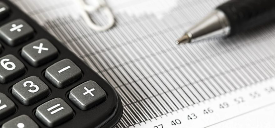 O que é transfer price e por que sua empresa precisa entender suas regras?