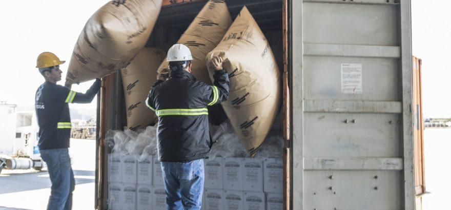 Insuficiência ou Inadequação de Embalagem: de quem é a responsabilidade em caso de danos?