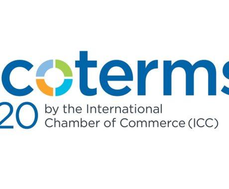 Saiba quais são as principais mudanças dos INCOTERMS 2020