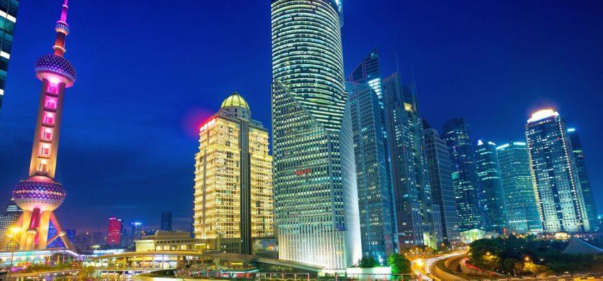 Feriados chineses: fique atento às datas em 2020