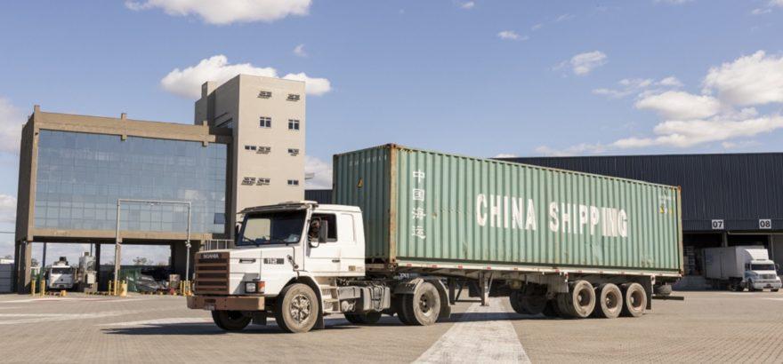 Redução de ICMS na importação: mudança na legislação 2020