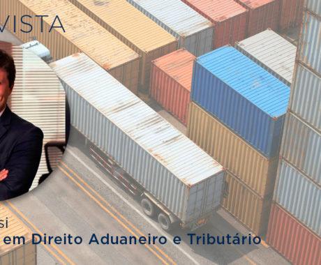 STJ altera jurisprudência e decide pela inclusão da capatazia no valor aduaneiro