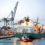Balança comercial brasileira e os principais produtos de importação e exportação