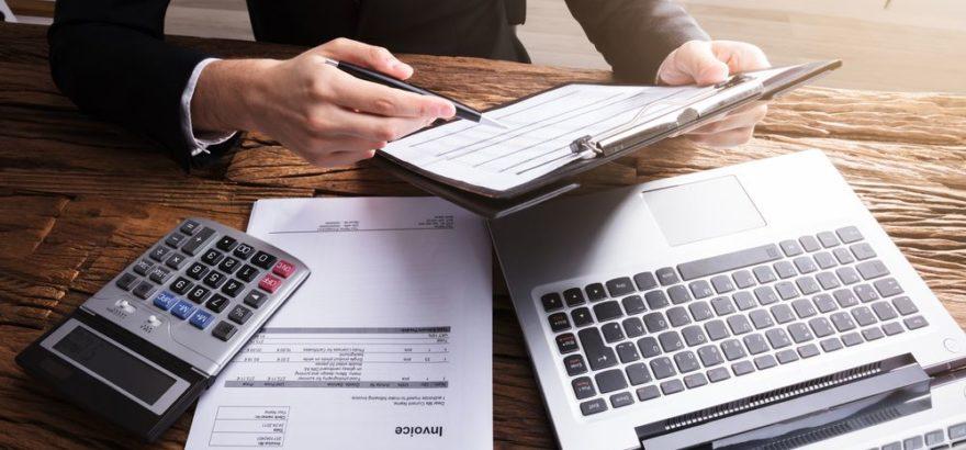 O que é carta de crédito no comércio exterior?