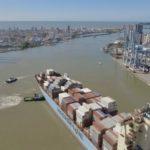 Conheça os diferenciais do complexo portuário de Itajaí e Navegantes