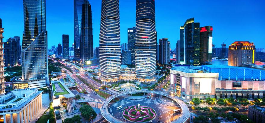 Ano Novo Chinês: por que você deve planejar suas importações com antecedência