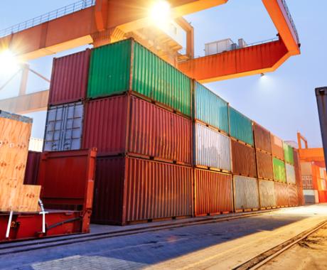 Comércio exterior 2020: confira o balanço dos principais assuntos