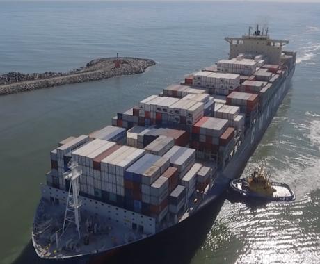 Balança comercial 2020 do Brasil fecha com superávit de US$ 50,9 bilhões