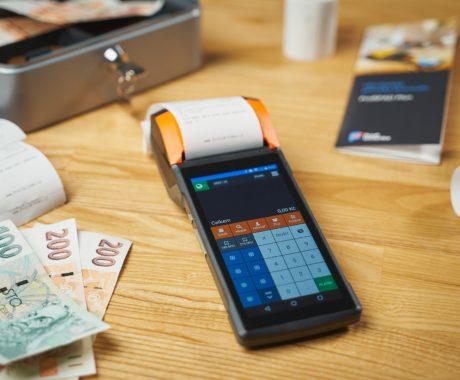 Modalidades de pagamento internacional: as formas mais utilizadas na importação e exportação