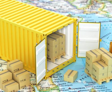 Qual a diferença entre importação por conta e ordem e por encomenda?