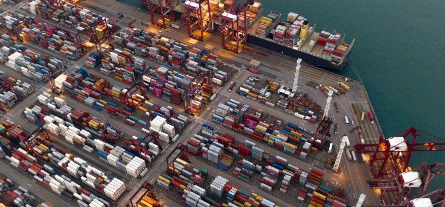 O que é Exportação Temporária?