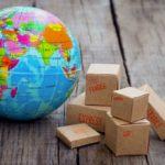 Venda para o exterior com entrega no Brasil: Entenda a exportação ficta, DAC e a venda 'assemelhada'