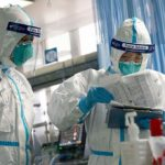 Quais os impactos do coronavírus no comércio exterior?
