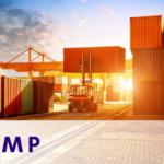 Cronograma da DUIMP: novos avanços para melhorar os processos